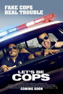 Let-s-Be-Cops