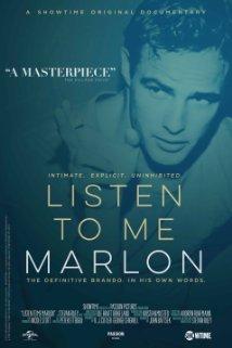 Listen-to-Me-Marlon