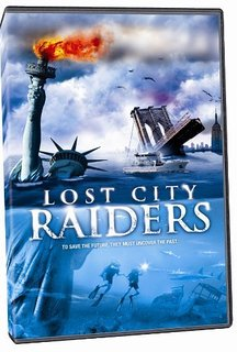 Lost-City-Raiders