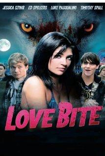 Love-Bite