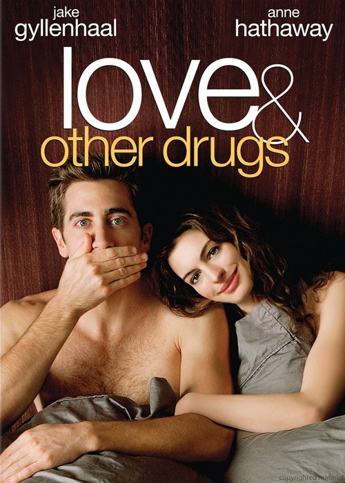 Love-and-Other-Drugs
