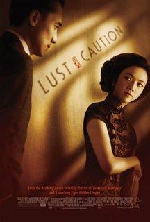 Lust-Caution