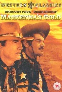 Mackenna-s-Gold