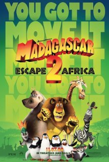 Madagascar:-Escape-2-Africa