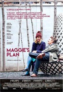 Maggie-s-Plan