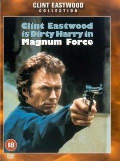 Magnum-Force