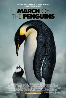 March-of-the-Penguins