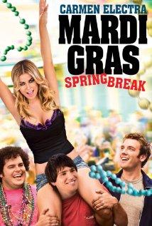 Mardi-Gras:-Spring-Break