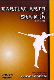 Martial-Arts-of-Shaolin