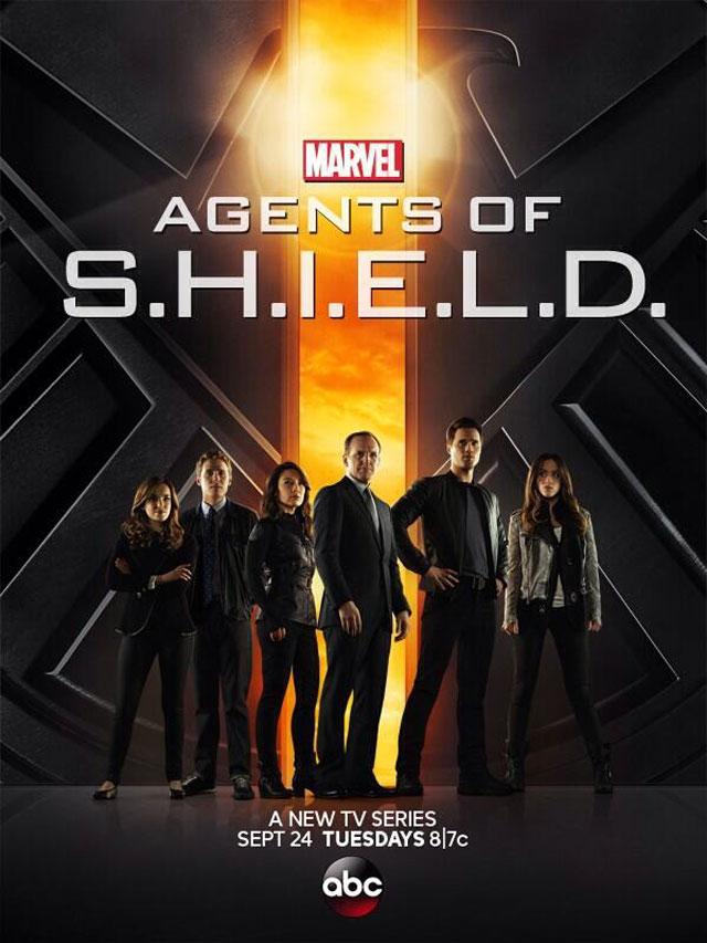 Marvel-s-Agents-of-S.H.I.E.L.D-Season-1