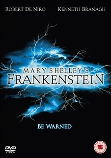 Mary-Shelley-s-Frankenstein