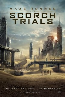 Maze-Runner:-The-Scorch-Trials