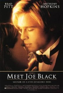 Meet-Joe-Black