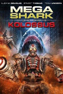 Mega-Shark-vs-Kolossus