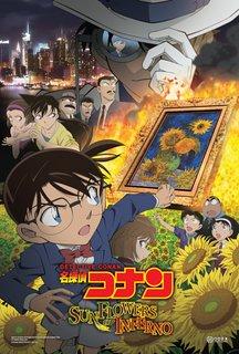 Meitantei-Conan:-Goka-no-himawari