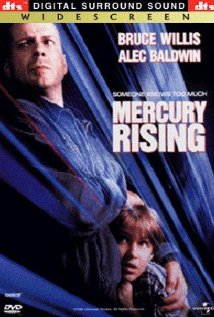 Mercury-Rising