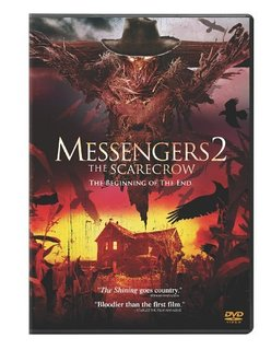 Messengers-2:-The-Scarecrow