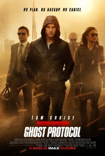 Mission:-Impossible-Ghost-Protocol