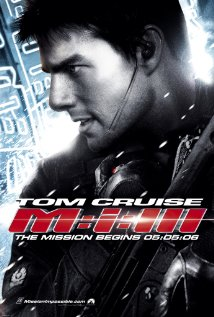 Mission:-Impossible-III