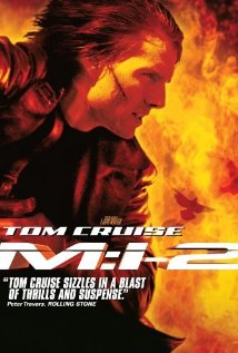 Mission:-Impossible-II