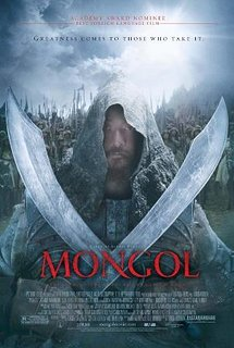 Mongol:-The-Rise-of-Genghis-Khan