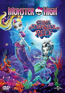 Monster-High:-Great-Scarrier-Reef