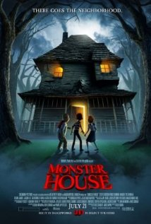 Monster-House