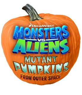 Monsters-vs-Aliens:-Mutant-Pumpkins-from-Outer-Space
