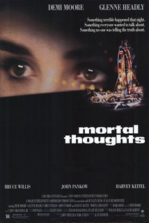 Mortal-Thoughts