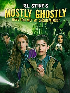 Mostly-Ghostly:-Have-You-Met-My-Ghoulfriend