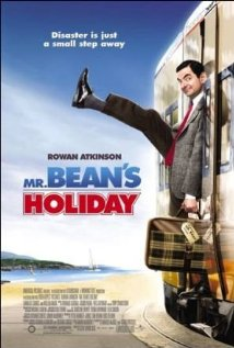Mr-Bean-s-Holiday