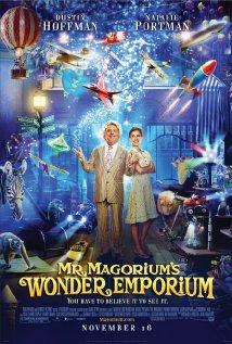Mr-Magorium-s-Wonder-Emporium