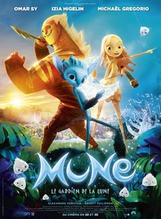 Mune:-Guardian-of-the-Moon