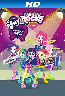 My-Little-Pony:-Equestria-Girls-Rainbow-Rocks