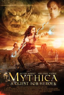 Mythica:-A-Quest-for-Heroes