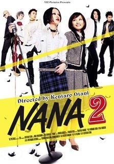 Nana-2