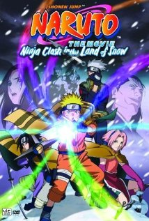 Naruto-the-Movie:-Ninja-Clash-in-the-Land-of-Snow