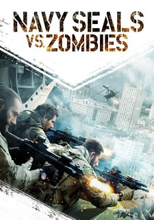 Navy-Seals-vs-Zombies