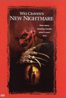 New-Nightmare