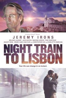 Night-Train-to-Lisbon