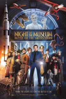 Night-at-the-Museum:-Battle-of-the-Smithsonian