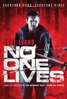 No-One-Lives