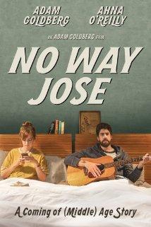 No-Way-Jose