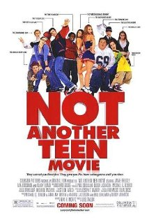 Not-Another-Teen-Movie