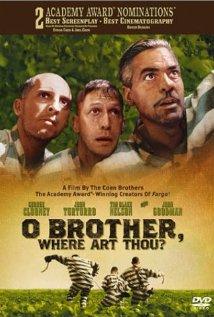 O-Brother--Where-Art-Thou