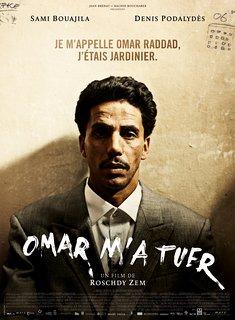 Omar-m-a-tuer