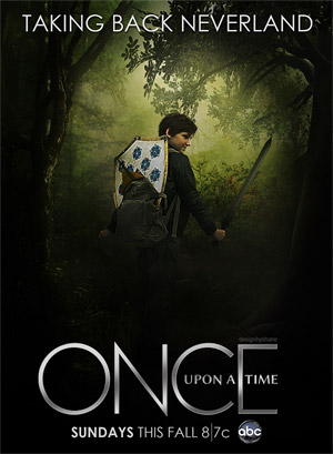 Once-Upon-A-Time-Season-3