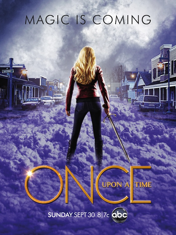 Once-Upon-a-Time--Season-2