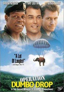 Operation-Dumbo-Drop