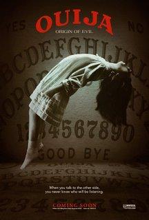 Ouija:-Origin-of-Evil